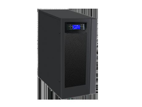 深圳伊顿山特_在线式 3C10KS/3C15KS/3C20KS UPS电源 - 深圳市伊顿山特电源有限公司-UPS ...
